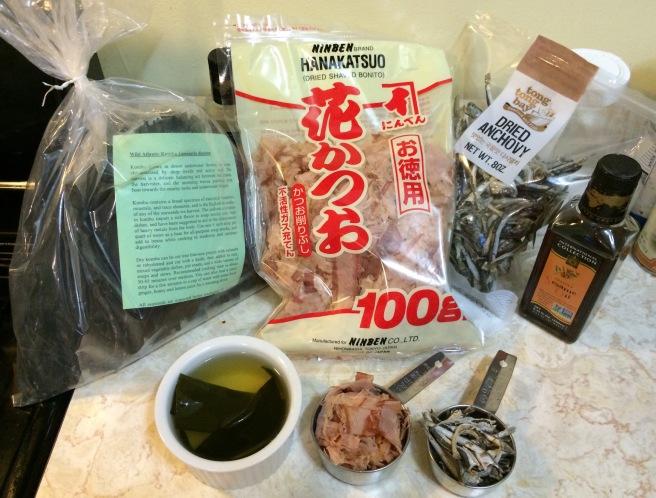 tare-ingredients